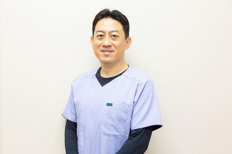 Kohei Kawamoto